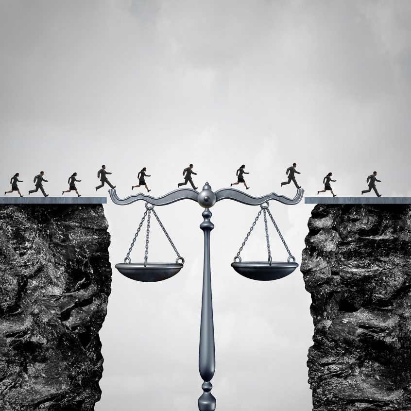 rgg- aw help-balance-the-scales-of-justice
