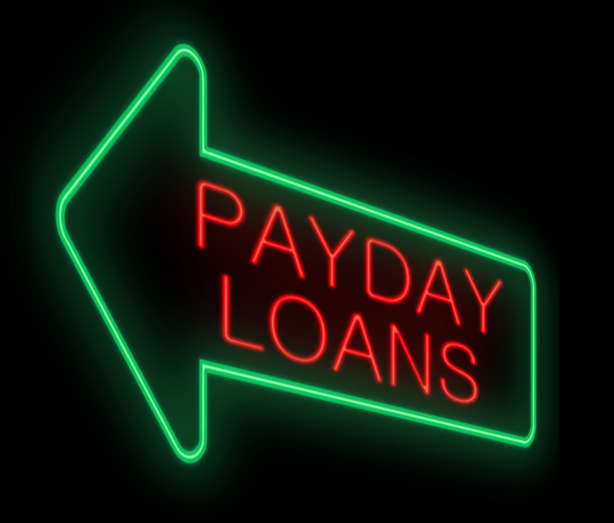 payday loan regulations