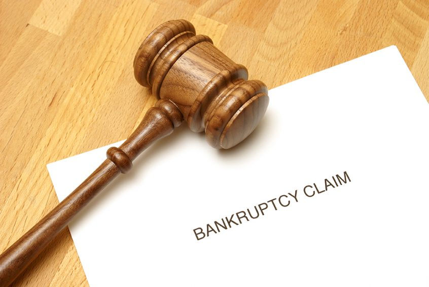 bankruptcy law can-be-intimidating