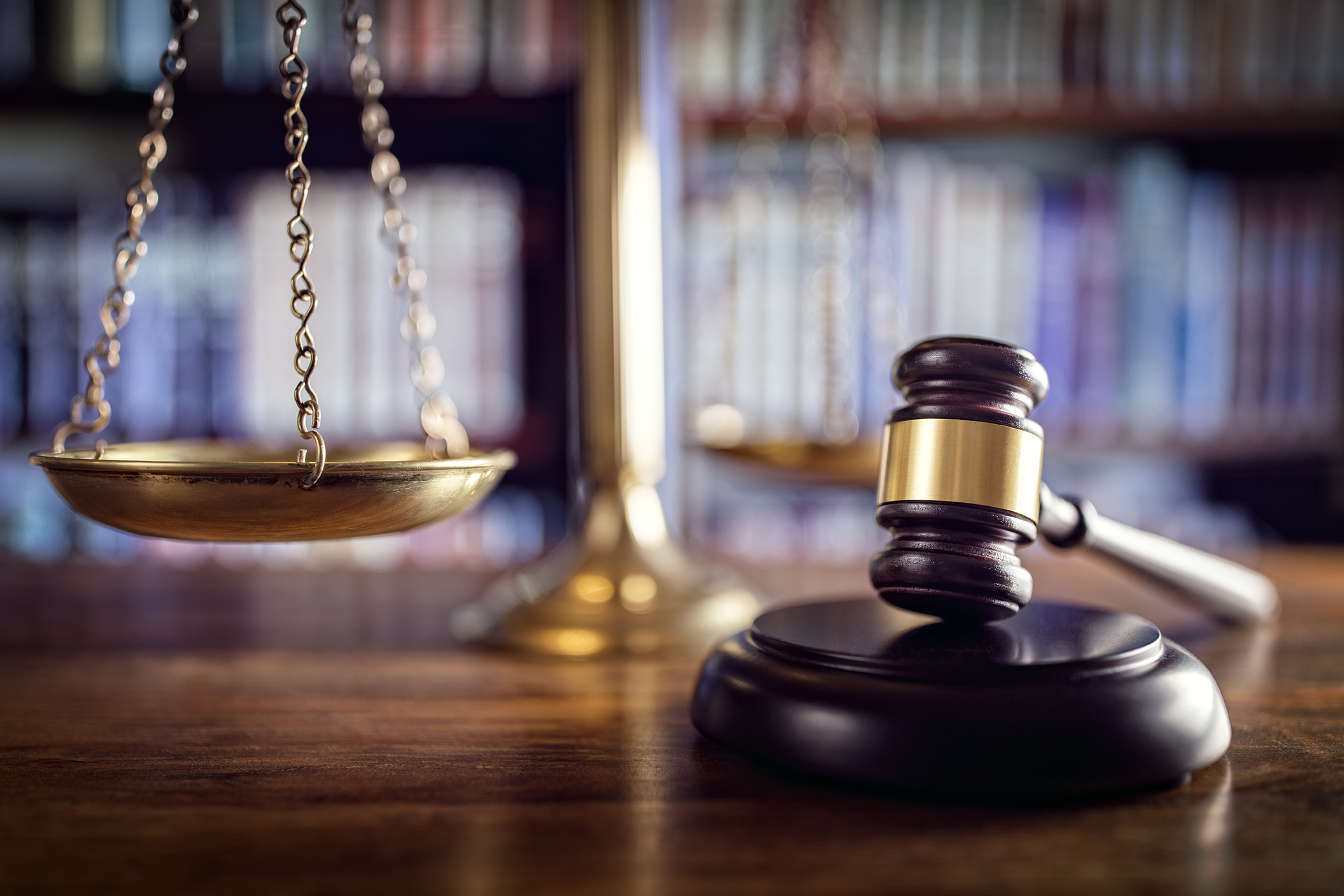 Hiring a Disability Lawyer in Springfield MO