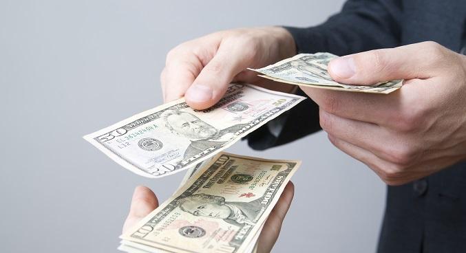 insider transactions bankruptcy