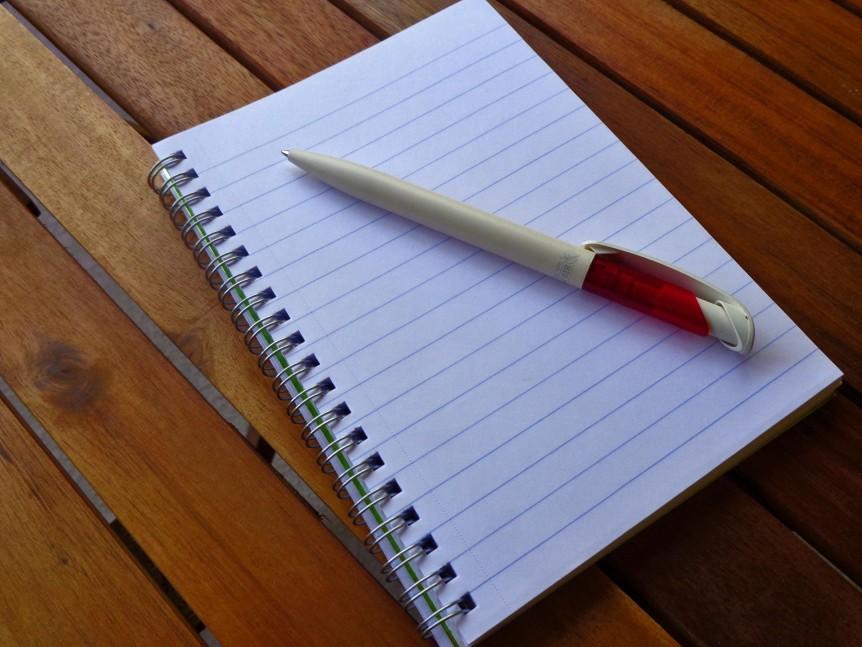 Disability Attorney - Episodic Symptom Diary