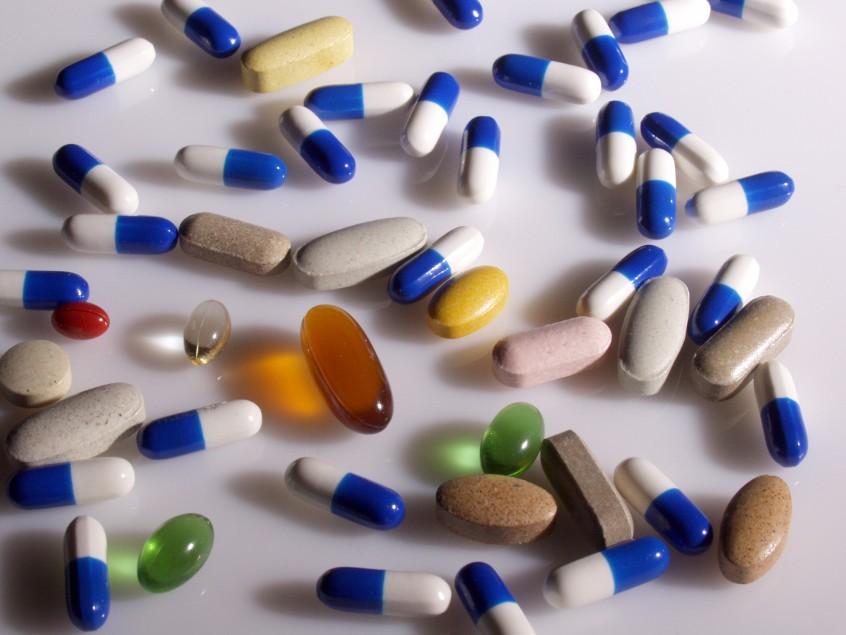 drugs-846x635