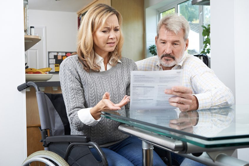 a social security disability appeal will-help-you-get-benefits