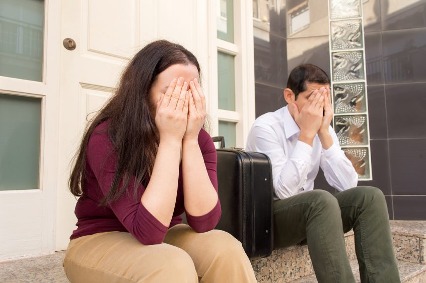 couple-should-consider chapter 13 bankruptcy