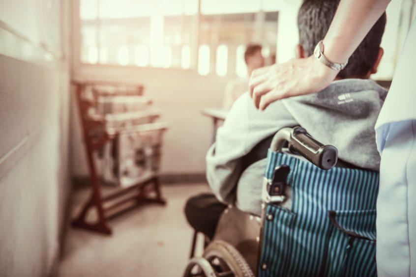 Disability attorneys on disability myths